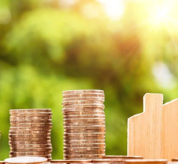 Money-Saving Tips All Homeowners Need to Know